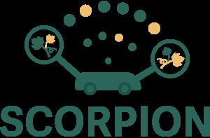 Scorpion-H2020